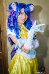 Sailor Luna Cosplay by Sailorcristal