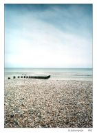 littlehampton beach 002 by boheme