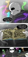 Judgment Hall (Part 6) by HazeSpawn