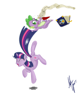 TWILIGHT!!!! STOP!! by SameAsUsual