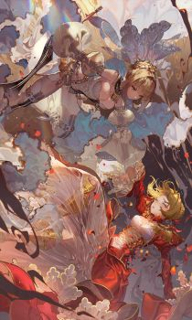 Mirrored by kawacy