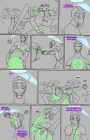 Brought to Light R4 P13 by Theplutt97