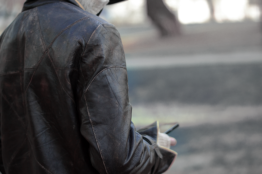 Watch Dogs: Aiden Pearce by Onity