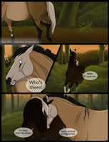 The Crylonicon Issue 1: Page 001 by Soliko-Rum