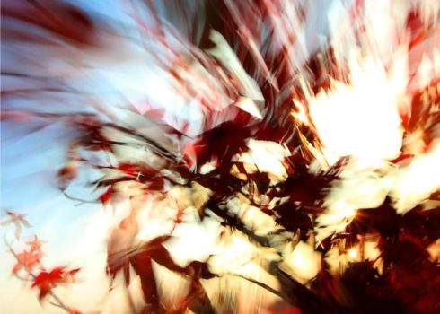 abstract 2012 - 5948 003 by 2-03