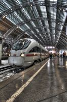 ICE train hdr by ChristianRudat