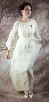 Edwardian exclusive 3 by magikstock