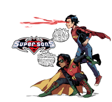 120216: supersons by reezetto