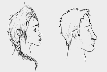 Profile Practice by Qwygl