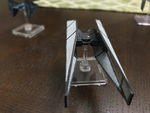 [X-Wing] TIE Dominator by RvBOMally