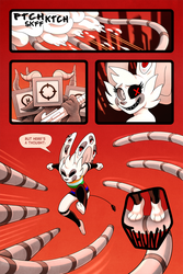 Control Freak: Page 15 by SuperflatPsychosis