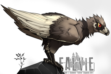 Down with the Sickness by falvie