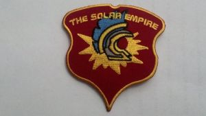 MLP: Solar Empire patch by Shirlendra