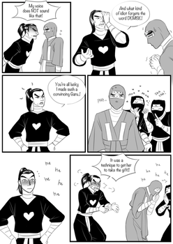 Pucca: WYIM Page 14 by LittleKidsin
