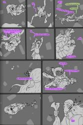 Deliverance R3 page 10 by Theplutt97
