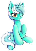 Lyra by HitBass
