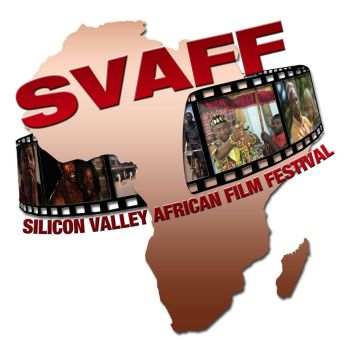 svaff new logos by okanime