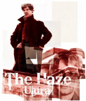 Sherlock - The Haze by Ulura