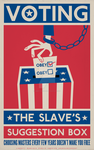 Voting: The Slave's Suggestion