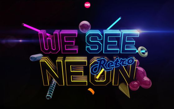 neon by 123zion456