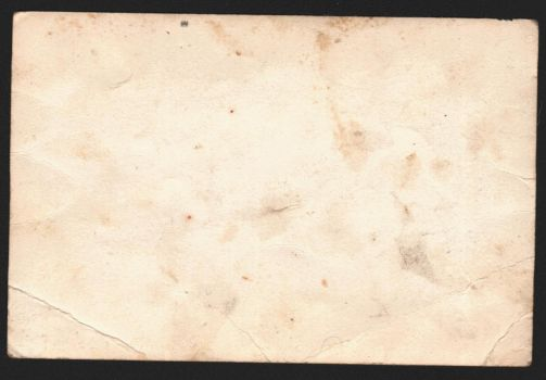 Old Paper - 07 by Snowys-stock
