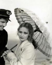 Vintage Stock - Dolores Costello 8 by Hello-Tuesday
