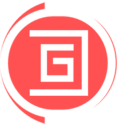 GimpChat Icon by michaelsboost