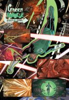 Green Lantern Wed. Comics p11 by quin-ones