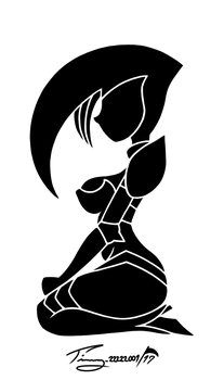 My Little Decal - Veran by Timmy-22222001