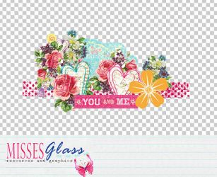 New PNGs 0907 by Missesglass