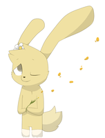 Not Like The Other Springtraps by Cookie-and-her-foxes