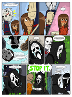 HH1 - Chapter 4 - Page 14 by HH-HorrorHigh