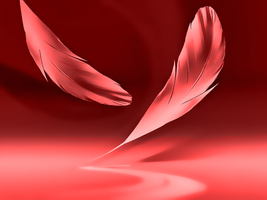 Galaxy note 2 wallpaper HD (Red Version) by kingwicked