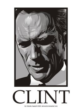 CLINT II by AtixVector