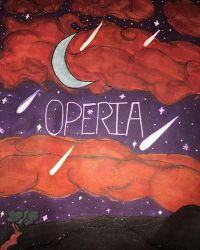 Operia Cover by justdoesntcare