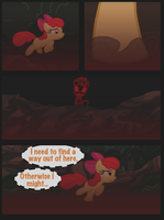 SOTB Page 35 by Template93