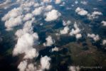 Planeview by justarus
