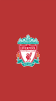 FC Liverpool Wallpapers iPhone 6S by lirking20