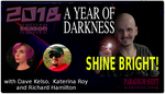 PSEC 2018 A Year Of Darkness by paradigm-shifting