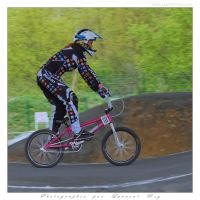 BMX French Cup 2014 - 004 by laurentroy