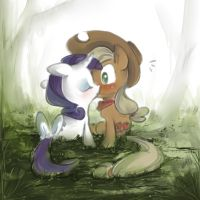 Remember the meadow by th351