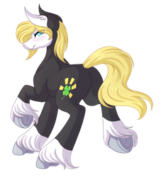 .:Art Trade:. Lucien by Amazing-ArtSong
