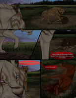 The Dreyrugr Page 16 by TheSodaSmuggler