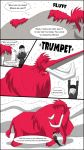 A Mammoth Situation TF Page 5 by TFSubmissions