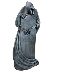 Png Headstone by Moonglowlilly