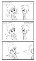 APH: The Opposite by Aloof-Star