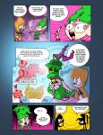 FIREBRAT page 009 by Dreamkeepers