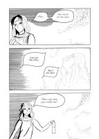 Amended: Concerning Rosamond Grey Chapter 1 Page 4 by Hestia-Edwards