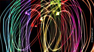 Candle Lines United Colours 021426 by meriwani