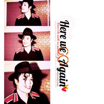 Michael the king of pop woow by Iloveforjackson